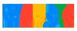 proveedores-google-logo