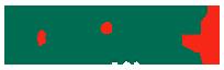 proveedores-kaspersky-logo
