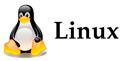 proveedores-linux-logo