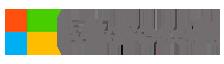 proveedores-microsoft-logo