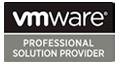 proveedores-wmware-logo