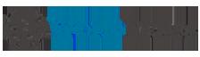 proveedores-wordpress-logo